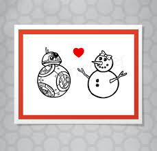 wars valentines day cards wars birthday card printable best of wars valentines day