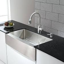 sinks modern kitchen sink taps window faucets sinks images