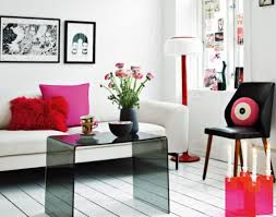 best fresh shabby chic living room colors 20135