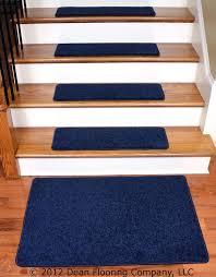 best 25 stair treads ideas on pinterest carpet treads for