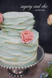 49 best sugary u0026 chic images on pinterest cakes marriage and