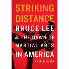 books shop the bruce lee official store