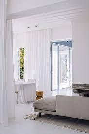 Home Interiors New Name by 888 Best Curtains Cortinas Images On Pinterest Curtains