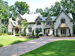 european style houses european style home modern homes houses styles house plans beau
