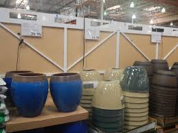 Patio Tiles Costco Stuff I Didn U0027t Know I Needed U2026until I Went To Costco Feb U002716 Edition