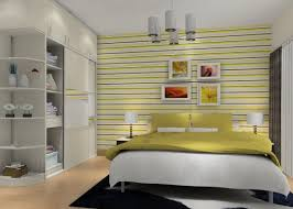 classic bedroom interior design modern italian style 3d house