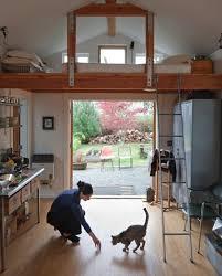 am駭ager un garage en chambre transformer garage en studio homewreckr co newsindo co