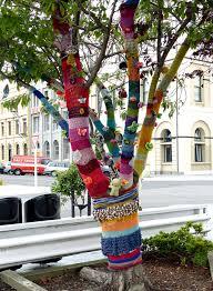 dunedin february 2015 vogel tree sweater