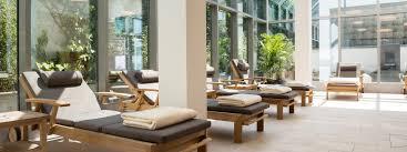design messe kã ln spa wellness dorint an der messe köln business hotels