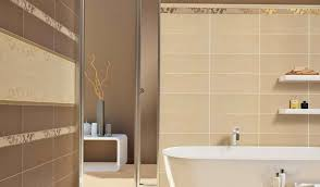 small bathroom ideas perth kalecelikkapi24 com