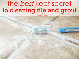 Cleaning White Grout 8 Best Grouting Images On Pinterest Homes Clean Tile Grout And