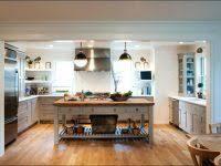 Kitchen Designers Denver Kitchen Designers Denver Awesome Exquisite Kitchen Design Kitchen