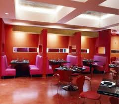 Indian Restaurant Interior Design by Small Restaurant Interior Design Ideas Fascinating Model Home