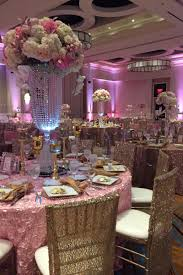 chiavari chair rental nj newark liberty international airport marriott weddings