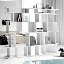 how to divide a room without a wall 50 clever room divider designs living room partition wall designs