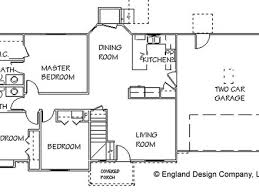 rural house plans pictures rural home plans home decorationing ideas