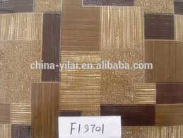 pvc vinyl flooring with wood look pvc linoleum flooring in roll