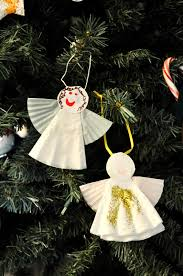 12 days of christmas carols and crafts angels from the realms of