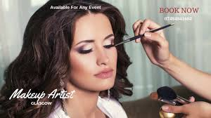 looking for makeup artist makeup artist glasgow looking for makeup artists glasgow