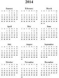 template calendar 2014 psd free cover letter for library job