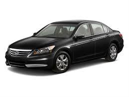 honda accord reviews specs u0026 2011 honda accord sedan price trims options specs photos