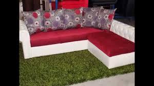 divanetti usati offerte mobili usati home interior idee di design tendenze e