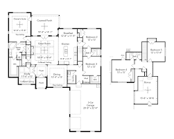 rose hill floor plans regent homes