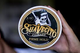Pomade As suavecito pomade firme hold review the pomp