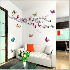 apartments stunning small living room decor ideas with white simple tips to apply butterfly bedroom ideas in the walls stunning small living room decor