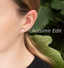 andralok earrings home andralok