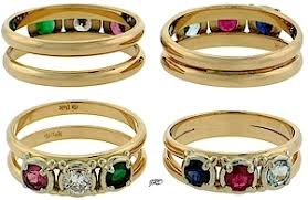 one mothers ring the original s ring