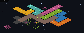 the 12 best games for android techspot