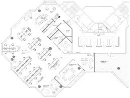 floor plans u2022 40 the esplanade u2022 location u2022 40 the esplanade