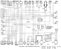 5 pin trailer plug wiring diagram on horusdy 7 core cable within 6