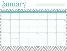 2016 calendar cute wallpaper preschool ideas pinterest