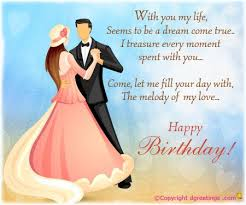 happy birthday cards for husband 15 best husband bday images on
