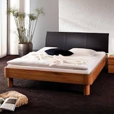 Schlafzimmer Betten Aus Holz Massivholzbett Massivholzbetten Kaufen Pharao24