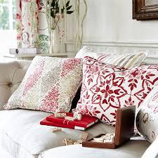 design kissenh llen 16 best curtains images on sweet home window