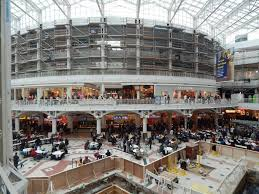 top shopping spots in washington d c go city card