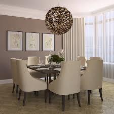 dining room pendant light dining room pendant lighting ideas advice at lumens pendant lighting