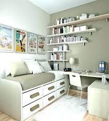 spare bedroom ideas spare bedroom ideas carrycrew com