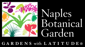Naples Botanical Gardens Coupons Naples Botanical Garden