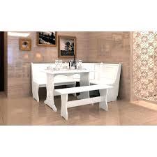ensemble de cuisine en bois ensemble de table de cuisine table et chaises cuisine awesome