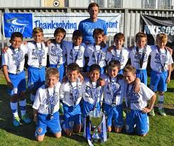 san diego surf cup 2015 thanksgiving tournament goalnation