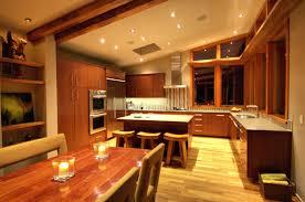 luxury prefabricated homes office design best 25 backyard office ideas on pinterest outdoor
