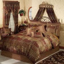 Elegant Comforter Sets Bedding Sets Cheap Details About Kylie Minogue Purple Faux Silk