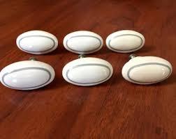 peinture sp iale meuble de cuisine poignées et boutons de tiroir etsy ca