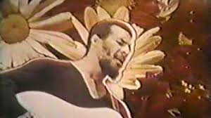 Resume The Best Of Richie Havens by Richie Havens