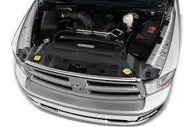 2012 dodge ram 5 7 hemi horsepower 2012 ram 1500 reviews and rating motor trend