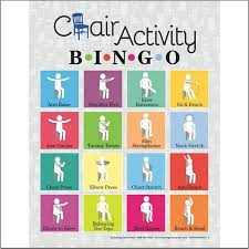 25 unique elderly activities ideas on activities for